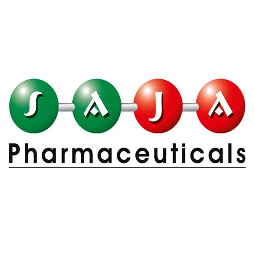 SAJA Pharmaceuticals Co  Ltd  Chooses Nova-QMS - Novatek