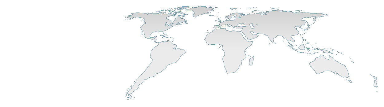 novatek international locations